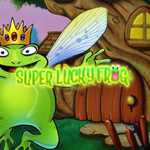 Играть в игровые автоматы бесплатно luky frog игровые автоматы лучшие бонусы